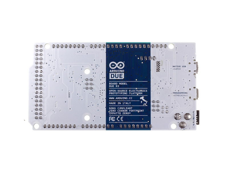 Arduino Due Compatible - Image 3