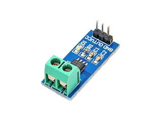 Current Sensor ACS712 5A