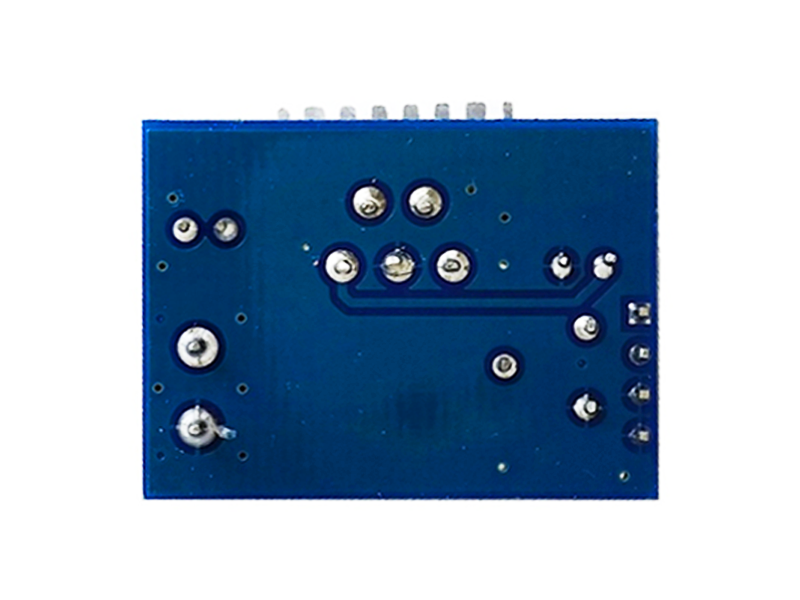 TDA 2030 Amplifier Module - Thumb 4
