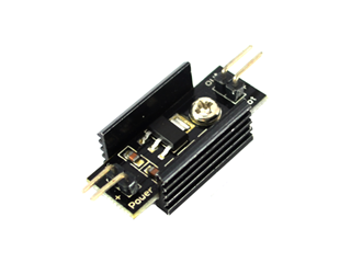 3.3V Regulator Module