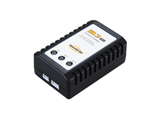 ImaxRC B3 Compact Charger