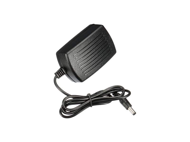 DC Power Adapter 5V 3A - Image 1