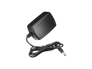 DC Power Adapter 12V 3A