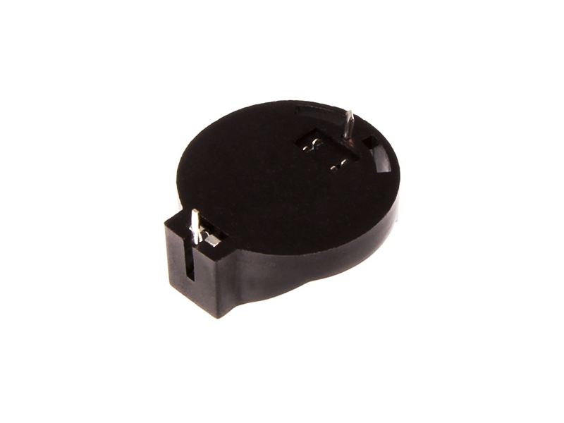 CR2016, CR2025, CR2032 Battery Holder - Image 2