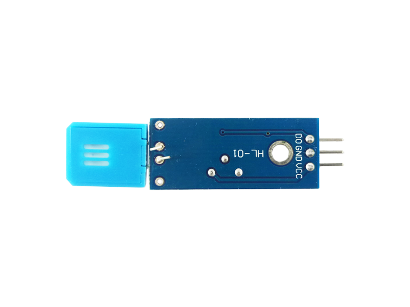 humidity sensor Looking for a humidity sensor for a commercial baking oven reading thermal offers humidity sensors, product probes, temperature interfaces and heat flux sensors.