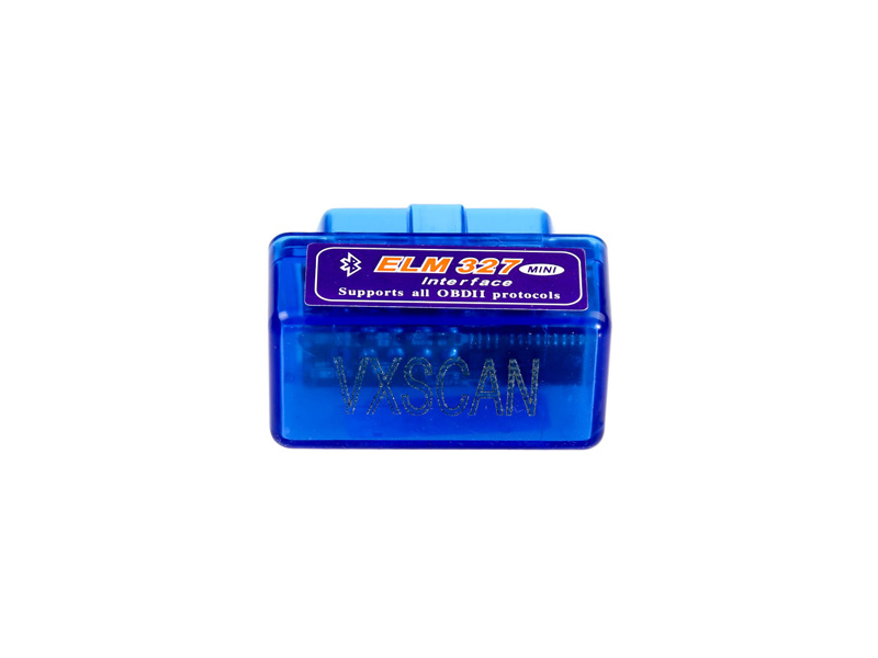 Mini ELM327 Bluetooth OBD2 V2.1 - Image 4