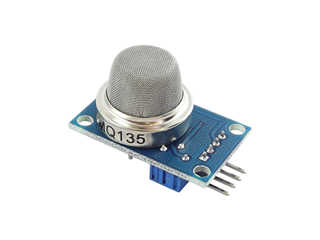 Air Quality Control Gas Sensor MQ-135