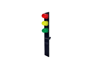 Traffic Light Module