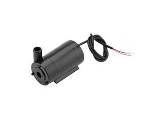 Mini Submersible Motor 3v~6V
